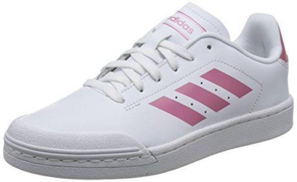 Adidas Court 70s ❗Meilleure offre ❗