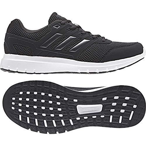 Adidas Duramo Lite 2.0 ❗Meilleure offre ❗