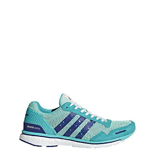 Adidas Adizero Adios Boost 3 Femme