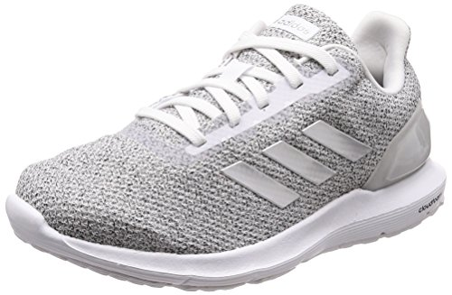 Adidas Cosmic 2 Femme