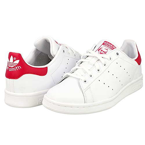 various design competitive price hot sales Adidas Stan Smith Bold Femme