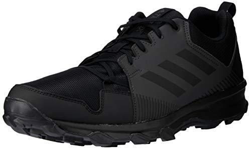 zapatillas adidas senderismo mujer