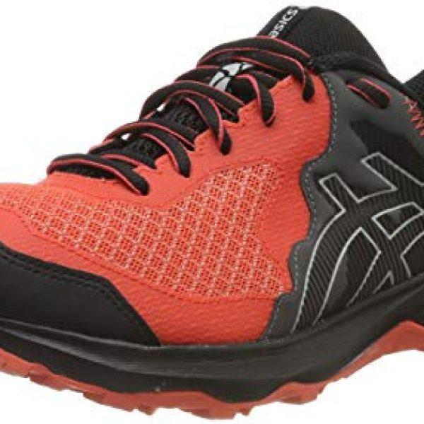 cerrar híbrido Persona enferma  zapatillas de trail running de mujer gel sonoma 4 g tx asics ...