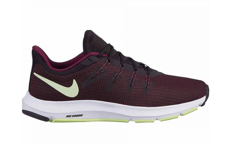 WMNS NIKE QUEST MUJER NIAA7412 602