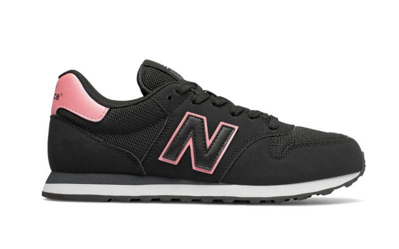 zapatillas new balance mujer gw500