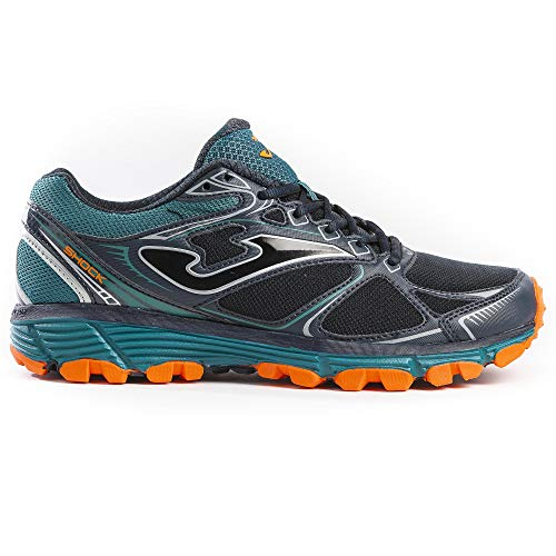 2017 Calzado hombre New Balance MT 910 Zapatillas trail