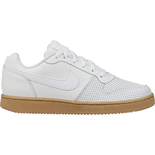sneakers femme ebernon nike