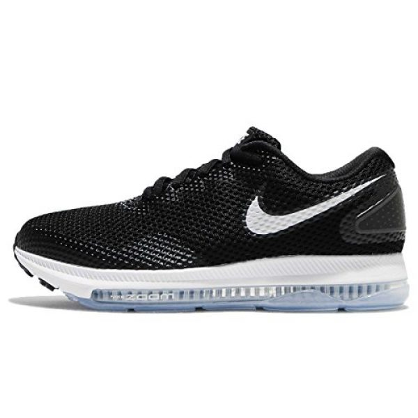 Nike Zoom All Out Low ❗Mejor oferta