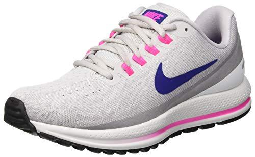 buying now buy online huge sale Nike Air Zoom Vomero 14