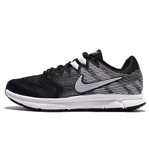 Nike Zoom Span 2 Femme ❗Meilleure offre ❗