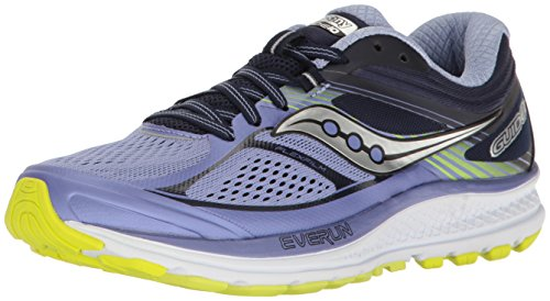 well known cheap huge selection of Saucony Guide 10 Femme
