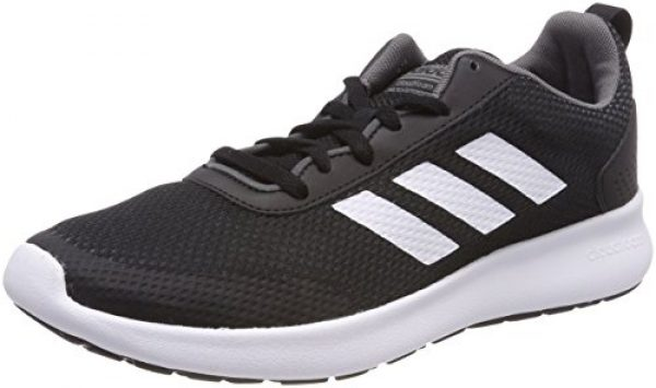 Adidas Cloudfoam Element Race ❗ Mejor oferta