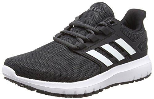 adidas energy zapatillas