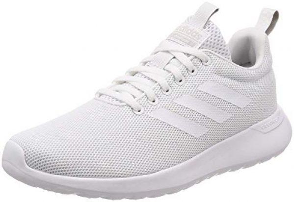 Adidas Hommes Chaussures Course Essentials Lite Coureur CLN