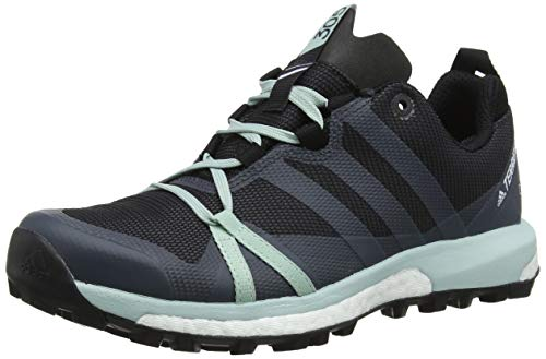 Adidas Terrex Agravic GTX (Gore Tex) Mujer
