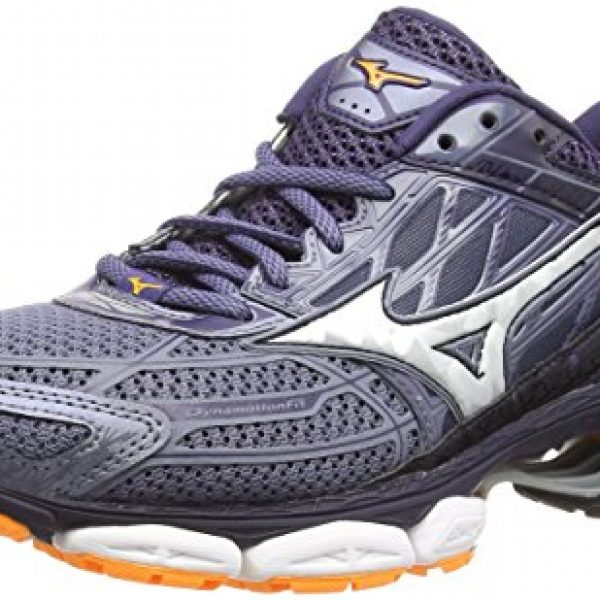 tenis mizuno wave creation 19 uk time