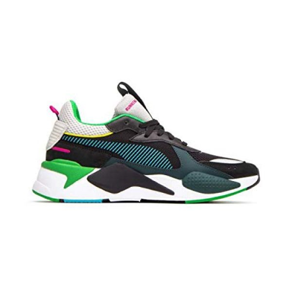 Meilleure offre ❗Puma Select RS X Toys