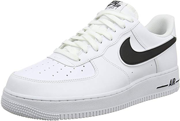 Nike Air Force 1 '07 3 Mujer