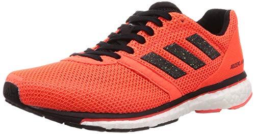 Adidas Adizero Adios 4 Mujer
