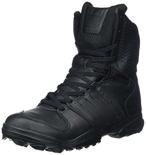 Adidas Gsg 9.2