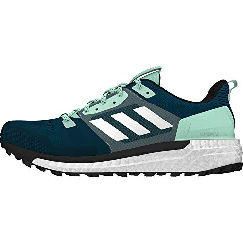zapatillas running adidas mujer ofertas