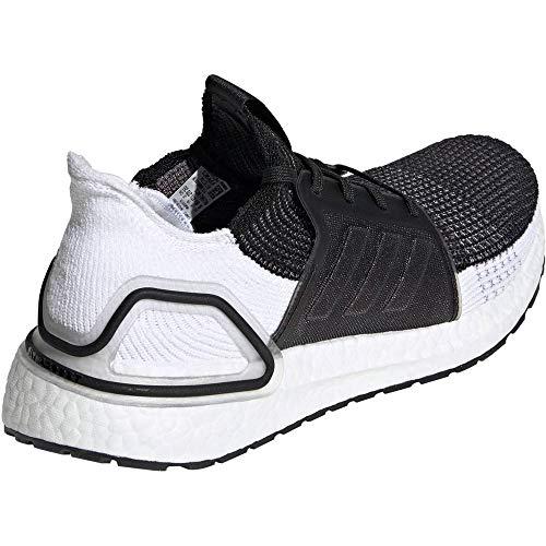 zapatillas de running adidas ultraboost 2019