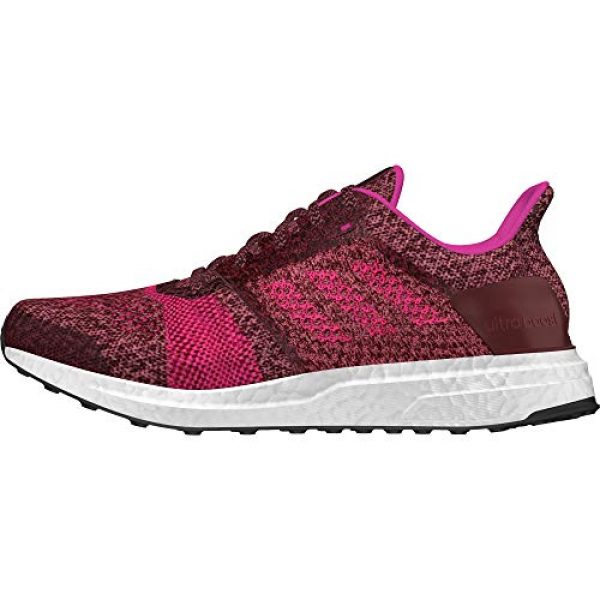 Adidas Ultra Boost ST Mujer ❗Mejor oferta