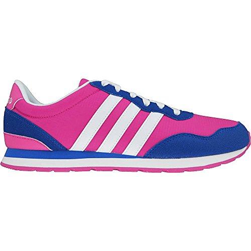 adidas jog mujer zapatillas