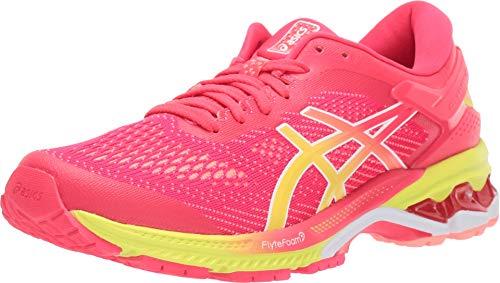 outlet genuino mejor calificado zapatos clasicos Asics Gel-Kayano 26 – La mejor selección de Zapatillas, Ropa y ...