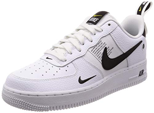 air face nike zapatillas