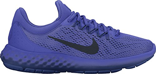 estar yeso pedestal  Nike Lunar Skyelux ❗ Mejor oferta