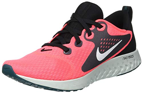 Nike Legend React Mujer