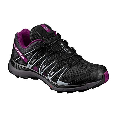 zapatos salomon en bogota colombia nuevos modelos