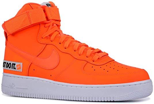 Nike Air Force 1 '07 Lv8 JDI Leather