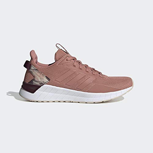 chaussure femme hiver adidas