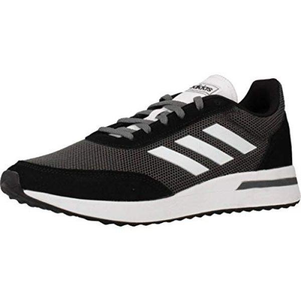 Adidas Run 70's Femme ❗Meilleure offre ❗