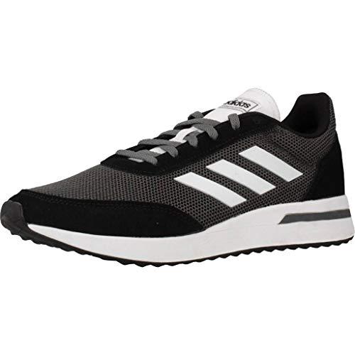 Adidas Run 70s Femme