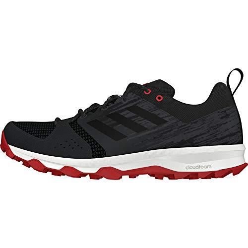 Adidas Galaxy Trail ❗Migliore Offerta ❗