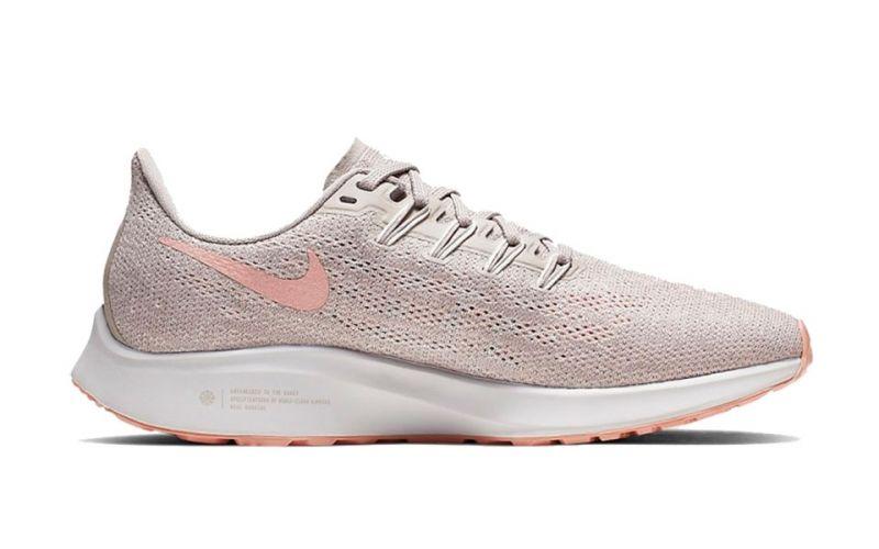 Nike Air Zoom Pegasus 35 Mujer