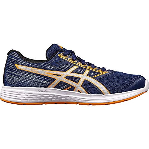 asics gel ikaia 8 homme