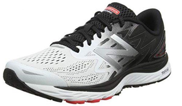 scarpe running new balance uomo offerta