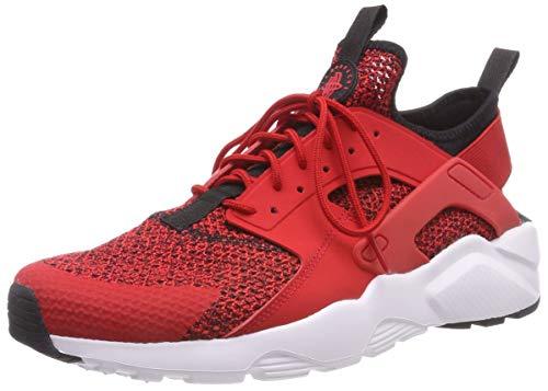 dentro Prevención En el nombre  Nike Air Huarache ❗Mejor oferta