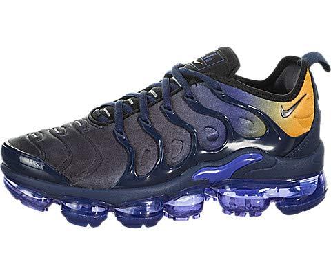 Nike Vapormax Plus ❗Mejor oferta
