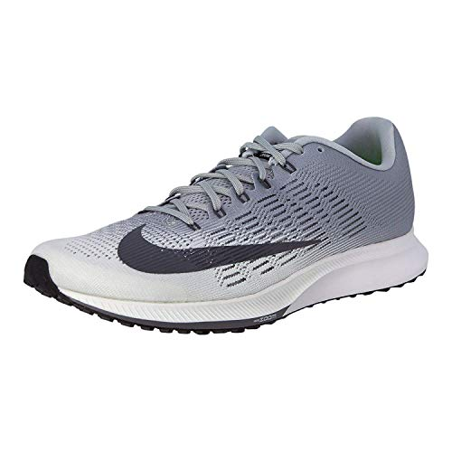chaussure nike zoom elite 9