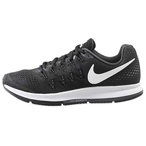 Nike Air Zoom Pegasus 33 ❗Meilleure offre ❗