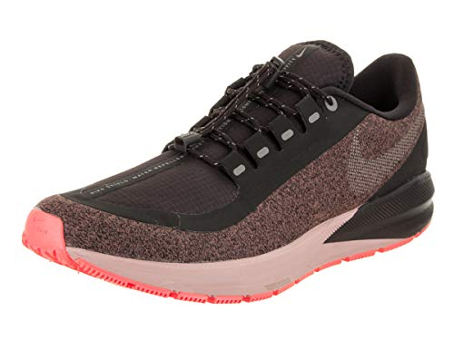 Nike Air Zoom Structure 22 Shield Femme ❗Meilleure offre ❗