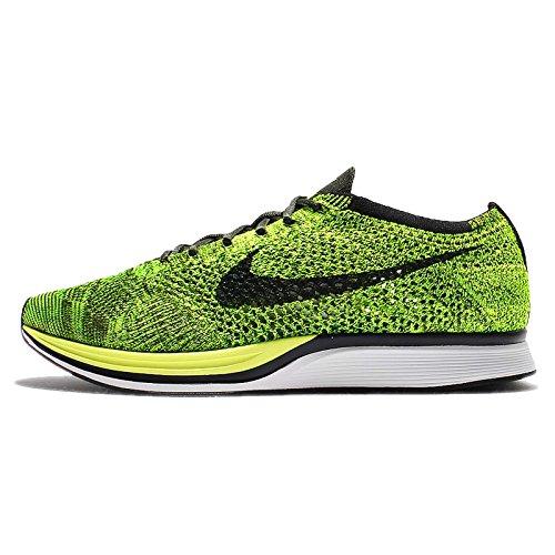 Nike Flyknit Racer ❗Meilleure offre ❗