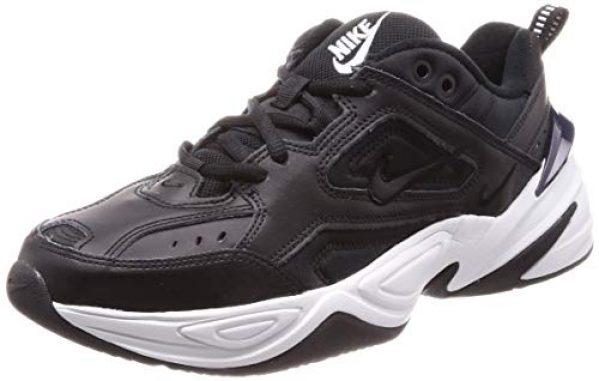 Nike M2k Tekno ❗Mejor oferta