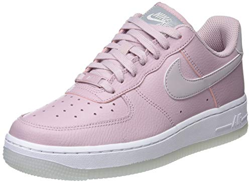 Nike Air Force 1 '07 ❗Mejor oferta