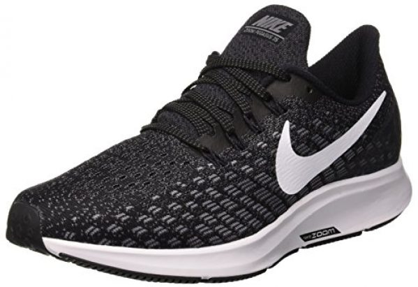 Nike Air Zoom Pegasus 35 Femme ❗Meilleure offre ❗